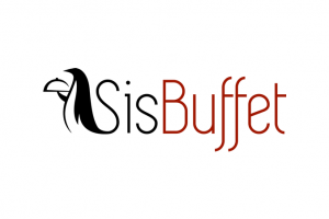 sisbuffet-blog